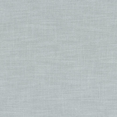 Tissu Camengo - Collection Biarritz - Horizon - 300 cm