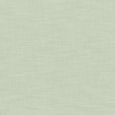 Tissu Camengo - Collection Biarritz - Céladon - 300 cm