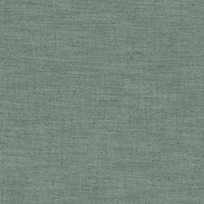 Tissu Camengo - Collection Biarritz - Forêt - 300 cm