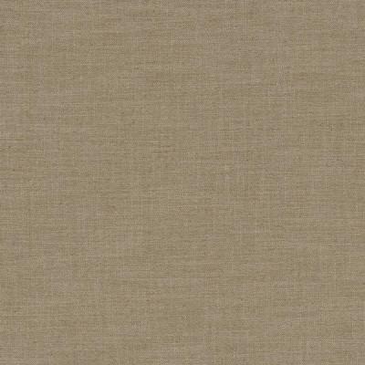 Tissu Camengo - Collection Biarritz - Lichen - 300 cm