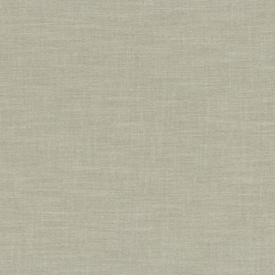 Tissu Camengo - Collection Biarritz - Grège - 300 cm
