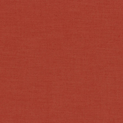 Tissu Camengo - Collection Biarritz - Vermillon - 300 cm