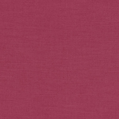 Tissu Camengo - Collection Biarritz - Fuschia - 300 cm