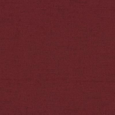 Tissu Camengo - Collection Biarritz - Carmin - 300 cm