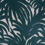 Tissu Camengo - Collection Amazone - Guyane Canard - 140cm