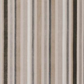 Tissu Camengo - Collection Amazone - Mayas Beige - 140cm