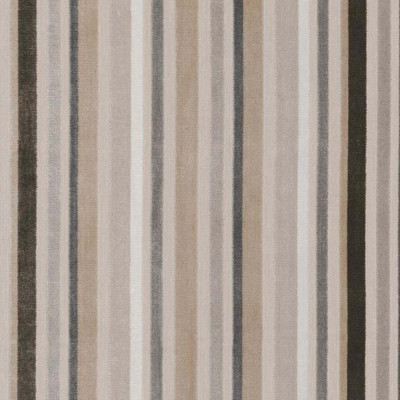 Tissu Camengo - Collection Amazone - Mayas Beige - 140cm
