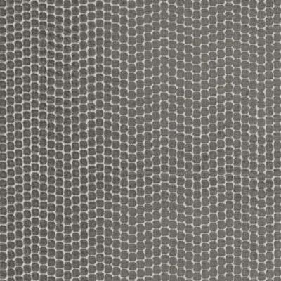 Tissu Camengo - Collection Amazone - Pérou Gris - 140cm