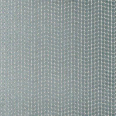 Tissu Camengo - Collection Amazone - Pérou Bleu - 140cm