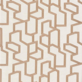 Tissu Camengo - Collection Elite - Sahara - 130cm