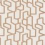 Tissu Camengo - Collection Elite - Sahara - 130cm