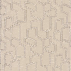 Tissu Camengo - Collection Elite - Beige - 130cm