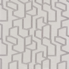 Tissu Camengo - Collection Elite - Gris - 130cm