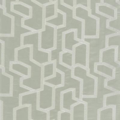 Tissu Camengo - Collection Elite - Céladon - 130cm