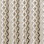 Tissu Camengo - Collection Elite - Enchanteur Beige - 140cm