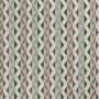 Tissu Camengo - Collection Elite - Enchanteur Céladon - 140cm