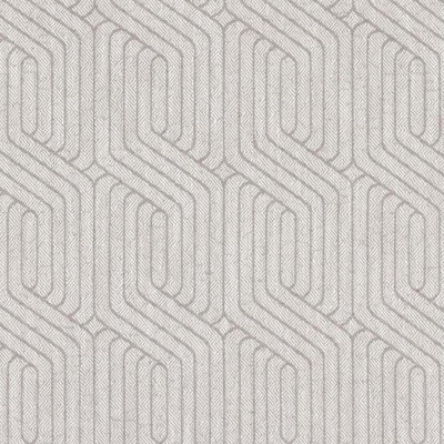 Tissu Camengo - Collection Elite - Fluide Gris - 134cm
