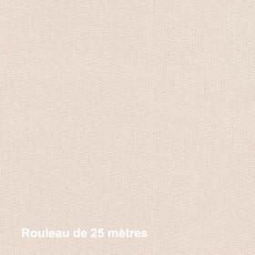 Tissu Collège Non Feu M1 Ficelle 140 cm, le rouleau de 25 mètres - Tissus ameublement