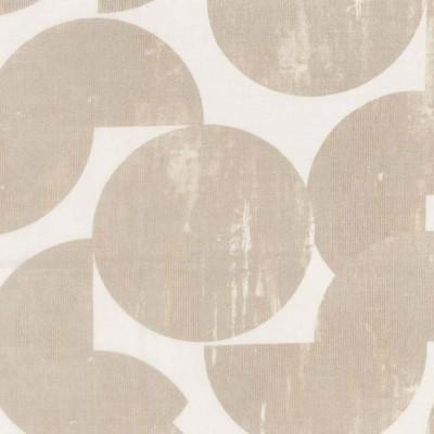 Tissu Camengo - Collection Elite - Préciosité Sahara - 296cm