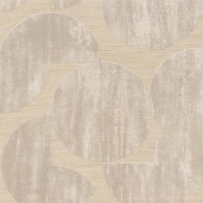 Tissu Camengo - Collection Elite - Préciosité Lin - 296cm