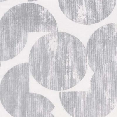 Tissu Camengo - Collection Elite - Préciosité Gris - 296cm