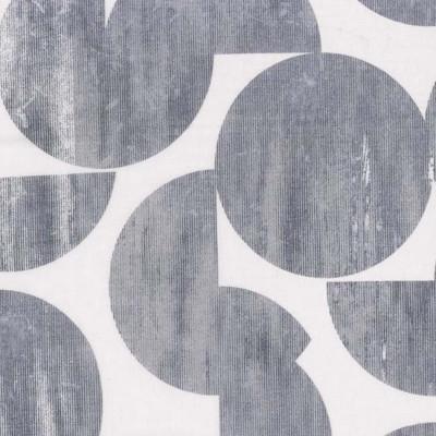 Tissu Camengo - Collection Elite - Préciosité Navy - 296cm