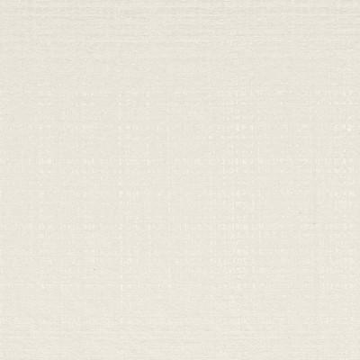 Tissu Camengo - Collection Elite - Intimiste Blanc - 141cm