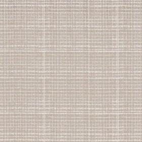 Tissu Camengo - Collection Elite - Intimiste Beige - 141cm