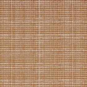 Tissu Camengo - Collection Elite - Intimiste Cognac - 141cm