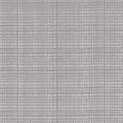 Tissu Camengo - Collection Elite - Intimiste Gris - 141cm