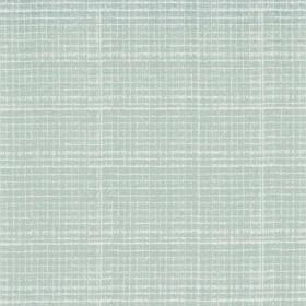 Tissu Camengo - Collection Elite - Intimiste Céladon - 141cm