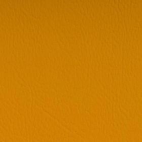 Tissu Simili Cuir Spradling - gamme Valencia, le mètre - Auster