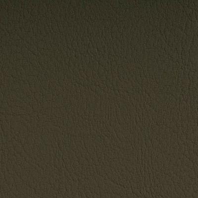 Simili Cuir Spradling - gamme Valencia, le mètre - Moss