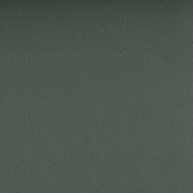 Tissu Simili Cuir Spradling - gamme Valencia, le mètre - Platin