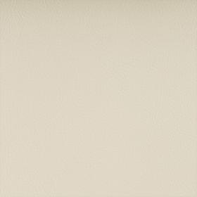 Simili Cuir Spradling - gamme Valencia, le mètre - Weiss