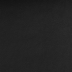 Simili Cuir Spradling - gamme Valencia, le mètre - Schwarz noir