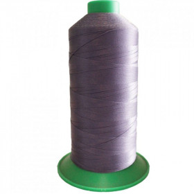 Fusette fil ONYX N°40 - 400 ml - Lavande 2175 - Mercerie