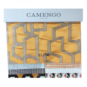 Grande collection de tissu Camengo Elite