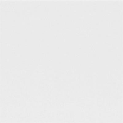 Tissu Camengo - Collection Esprit 3 - Optical White - 287 cm