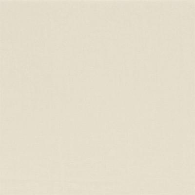 Tissu Camengo - Collection Esprit 3 - Milk - 287 cm
