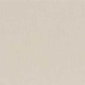 Tissu Camengo - Collection Esprit 3 - Beige - 287 cm