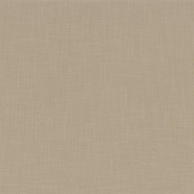 Tissu Camengo - Collection Esprit 3 - Céréales - 287 cm