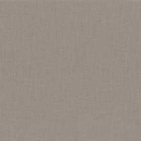 Tissu Camengo - Collection Esprit 3 - Taupe - 287 cm