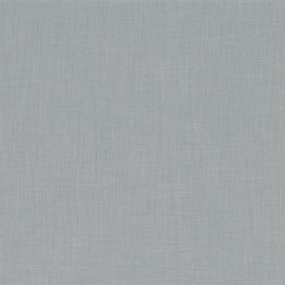 Tissu Camengo - Collection Esprit 3 - Flanelle - 287 cm