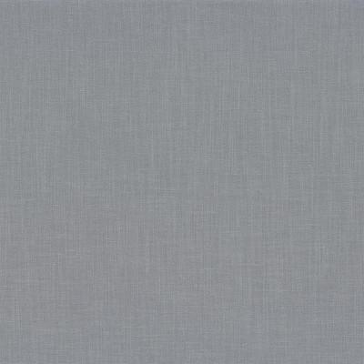 Tissu Camengo - Collection Esprit 3 - Metallic Grey - 287 cm