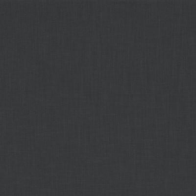Tissu Camengo - Collection Esprit 3 - Anthracite - 287 cm