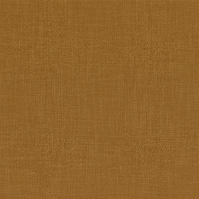 Tissu Camengo - Collection Esprit 3 - Cognac - 287 cm