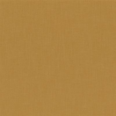 Tissu Camengo - Collection Esprit 3 - Ambre - 287 cm