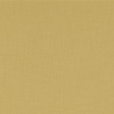 Tissu Camengo - Collection Esprit 3 - Safran - 287 cm