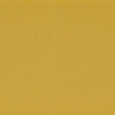 Tissu Camengo - Collection Esprit 3 - Mirabelle - 138 cm